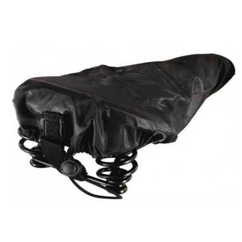 Brooks Saddle Cover Heavy Duty