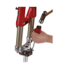 Ice Toolz E253 Crown Race Remover