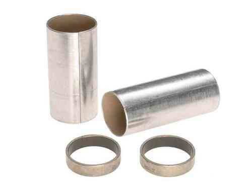 RockShox Boxxer Bushing Kit 32mm <2009