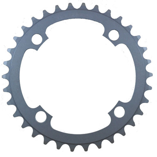 Blackspire Epic Chainring 104BCD Silver 34T
