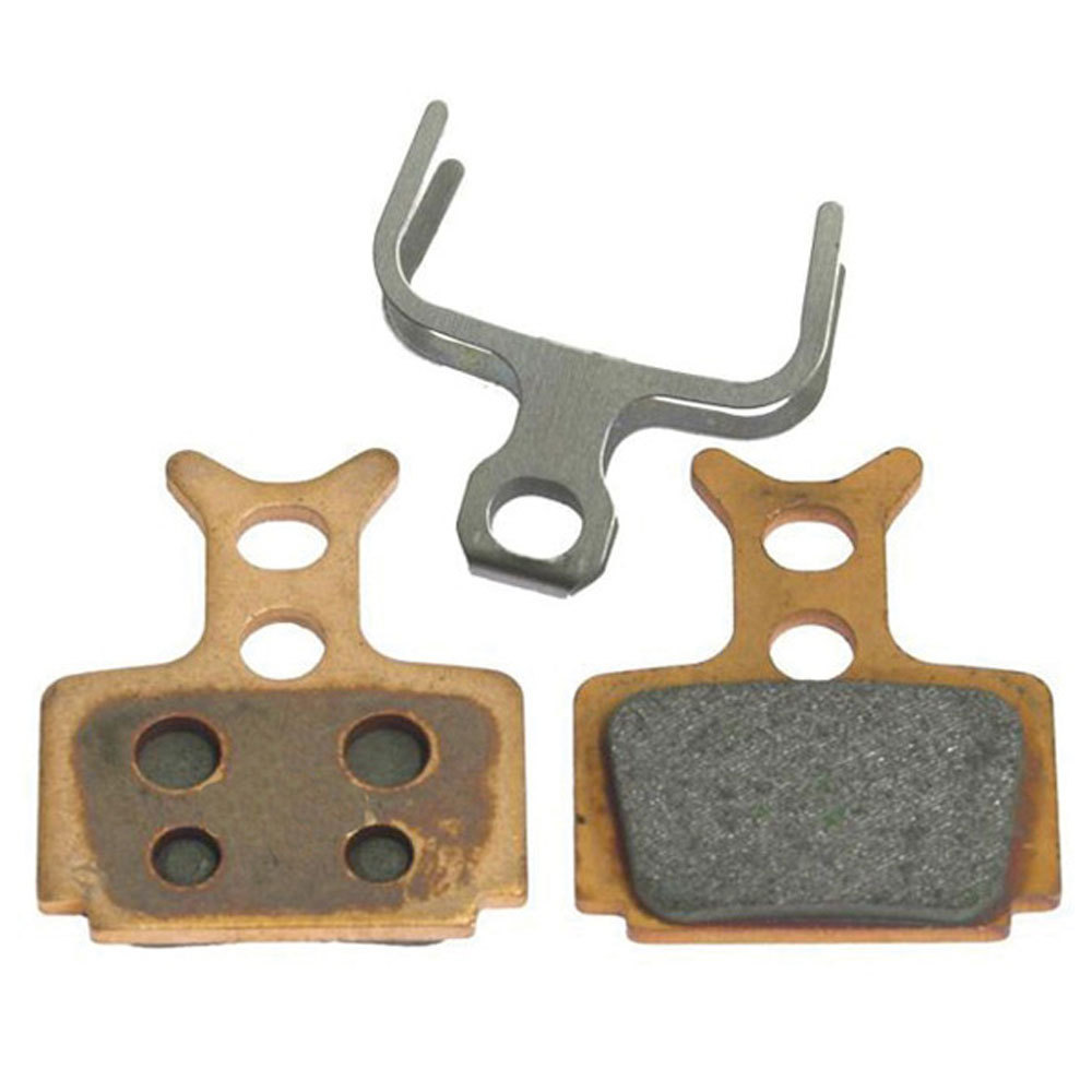 Formula Disc Brake Pads R1/One/Mega/RX/RO/C1 Sintered