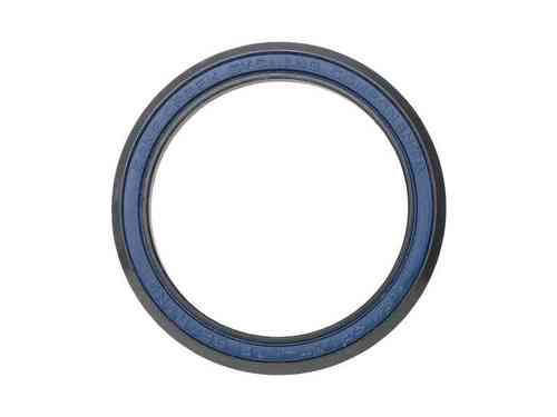 Cane Creek Black Oxide Bearing 47mm 45/45 deg