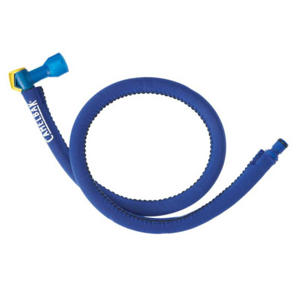 Camelbak Quick Link insulated Tubing