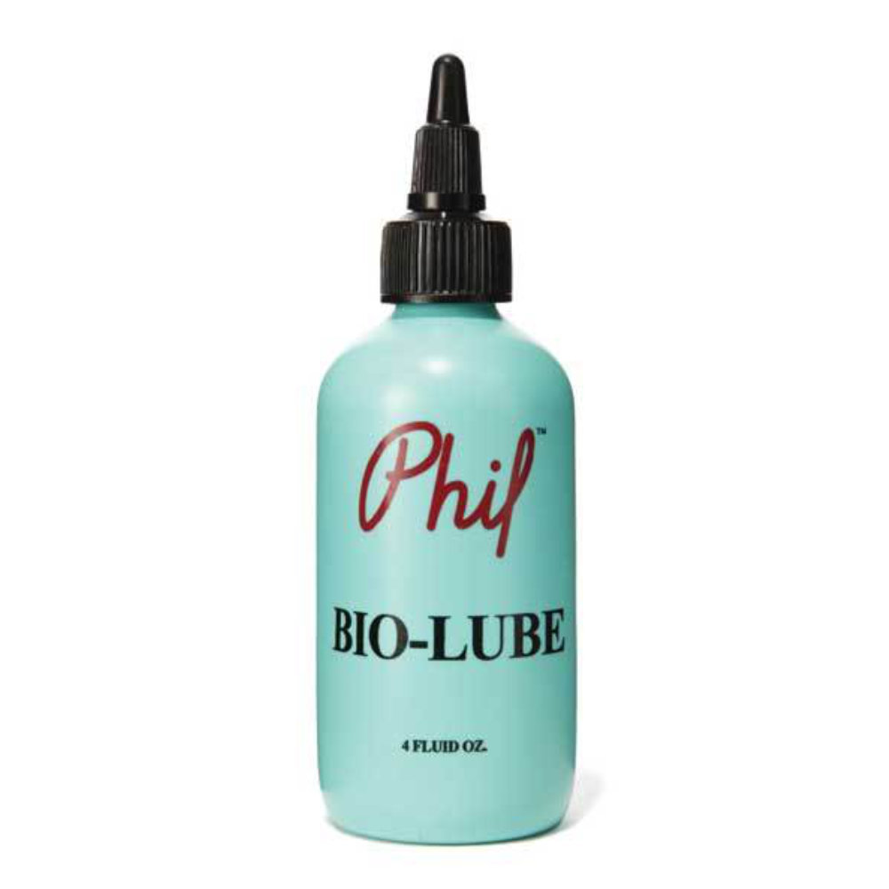 Phil Wood Bio-Lube 120ml