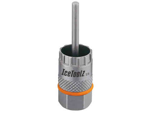 Ice Toolz 09C1 Shimano Cassette Lockring Tool