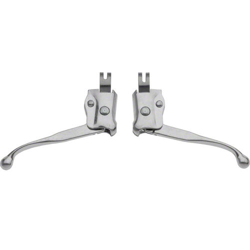 Velo Orange City Bike Brake Levers