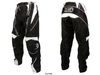 Nema Podium Race Pants