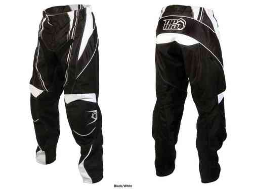 Nema Podium Youth Race Pants
