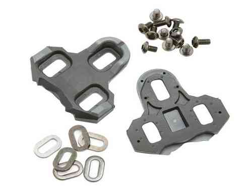 Mavic Road Cleats Set