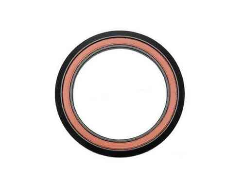 Cane Creek Black Oxide Bearing 41mm