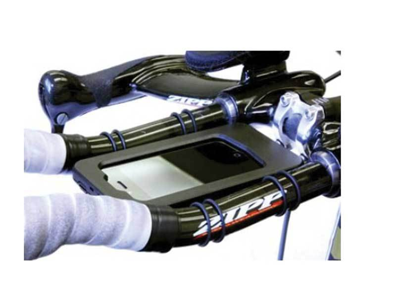 Wahoo Fitness Aeriobar Bike Mount Kit