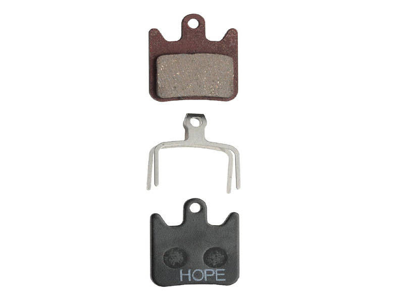 Hope X2 Disc Brake Pads