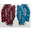Canfield Brothers Crampon Classic Flat Pedals
