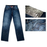 Five Ten Yosemite Mens Jeans