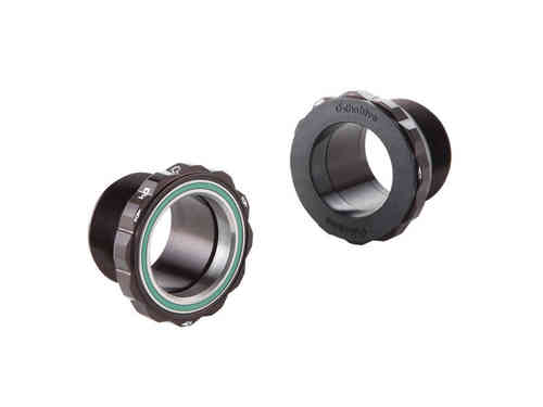E Thirteen DH Threaded Bottom Bracket 83mm