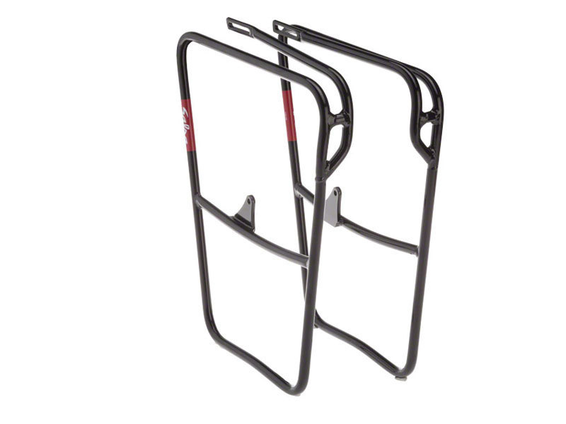 Salsa Down Under Heavy Duty Front Rack