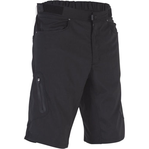 ZOIC Ether All Mountain Shorts 4 Colors