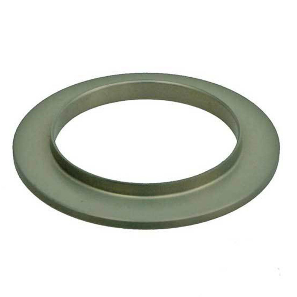 Cane Creek Coil Spring Converter to ID 1.38""