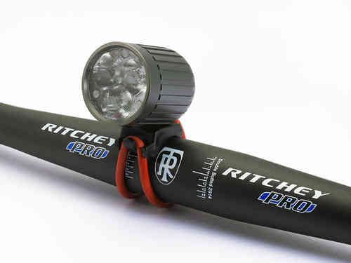 Gemini Olympia LED Light System 2100 Lumens