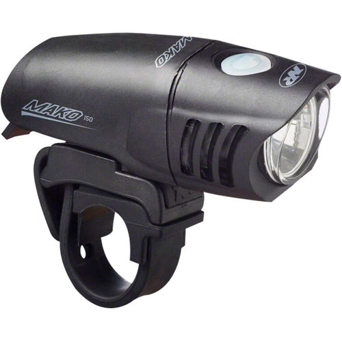 NiteRider Mako 150 LED Headlight