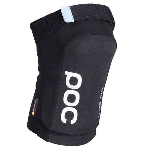 POC Joint VPD Air Knee Guard 2021
