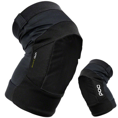 POC Joint VPD Protective Knee Guard 2021