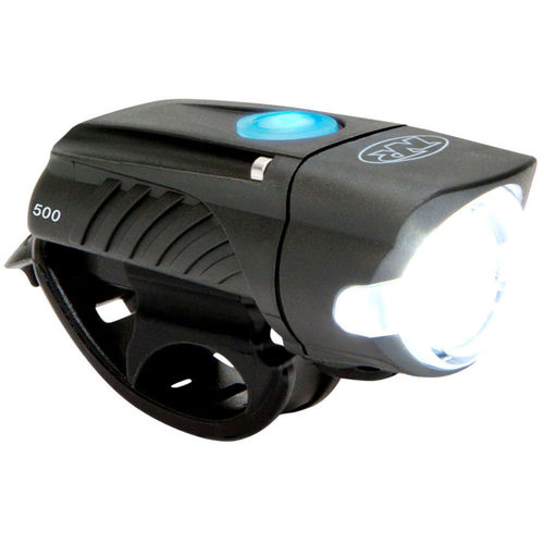 NiteRider Swift 500 LED Cordless Headlight