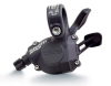 SRAM Attack Trigger Shifter Left