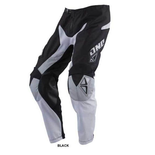 One Industries Carbon Race Pants
