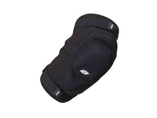 One Industries Conflict Elbow Pads M