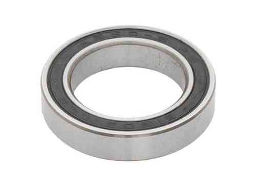 Industry Nine 6803 Bearing for 2013+ Inner Freehub