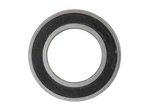 Industry Nine 61903 29.5mm OD Cartridge Bearing