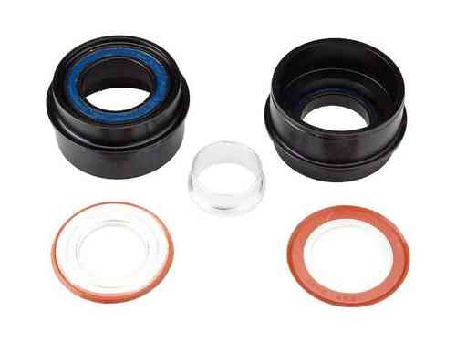 Problem Solvers PF30 Bottom Bracket Adaptor X-Type/GXP