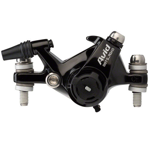 Avid BB7 S Road Disc Brake Caliper