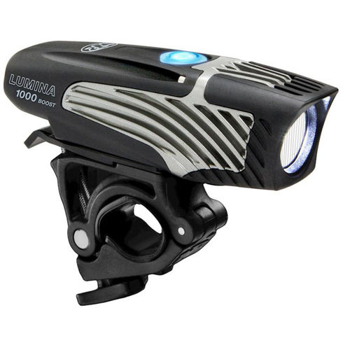 NiteRider Lumina 1000 BOOST LED Cordless Light System