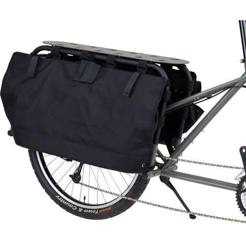 Surly Big Dummy Cargo Bag Pair