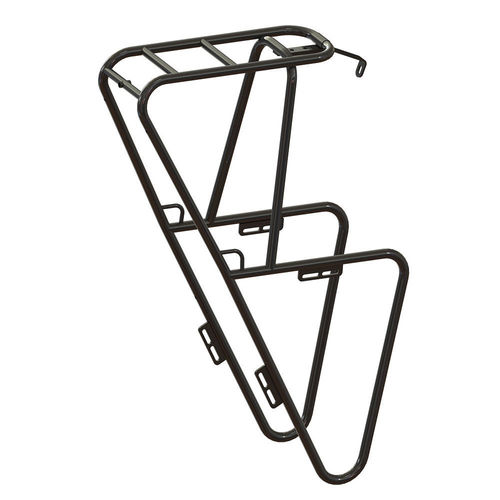 Tubus Grand Expedition Front Rack - coming August 2020