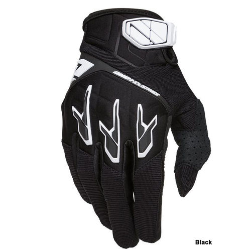 One Industries Atom Full Finger Glove