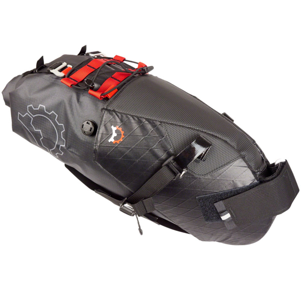 Revelate Designs Terrapin System Seat Bag
