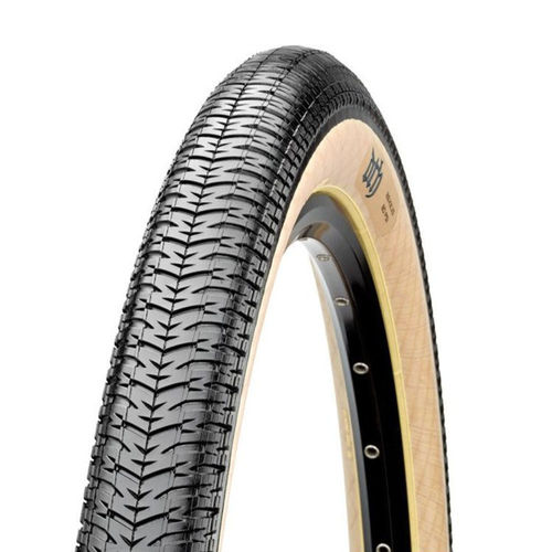 "Maxxis DTH Skinwall 26 x 2.15"" Tire Skinwall"