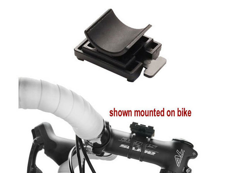 Wahoo Fitness Spare Bike Mount for iPhone Case