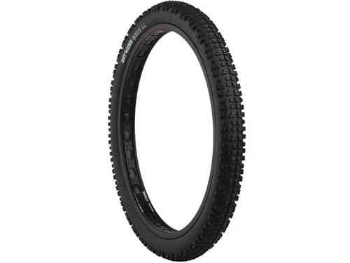 "Surly Dirt Wizard 27.5"" x 3.0"" Tire"