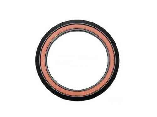 Cane Creek Black Oxide Bearing 42mm