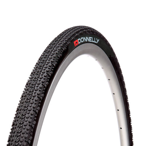 Donnelly Sports Xplor MSO 700c Tire Black 60tpi