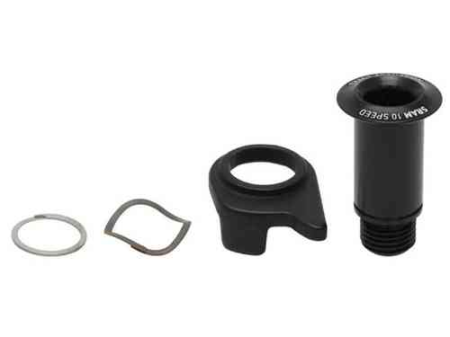 SRAM X0/X9 10-Speed Hanger Bolt Assembly