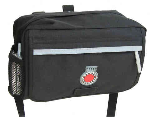 Banjo Brothers Handlebar Bag Medium