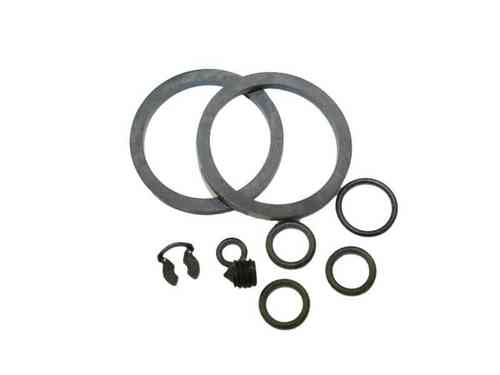 Avid Elixir Caliper Service Parts Kit