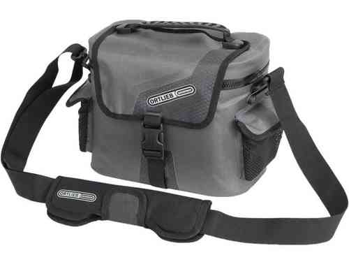 Ortlieb Digi-Shot Camera Bag 5.9L Medium