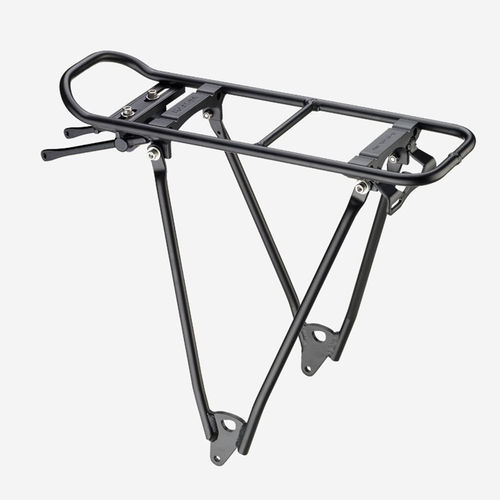 "Racktime Foldit Fix Rear Rack for 20"" Folding Bikes"