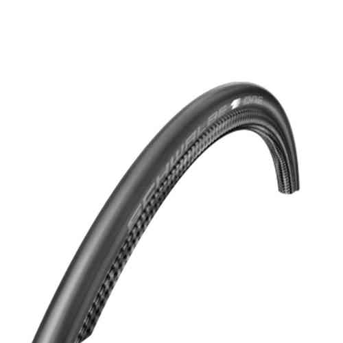 Schwalbe One 700 x 23c Tubeless Tire